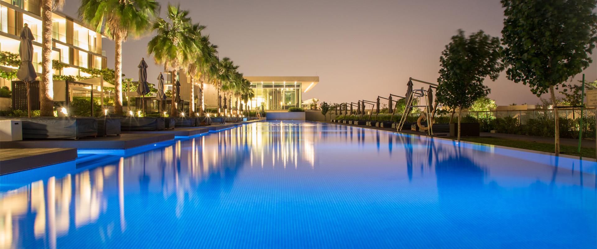 al-zohra-resort-pool-by-desert-leisure