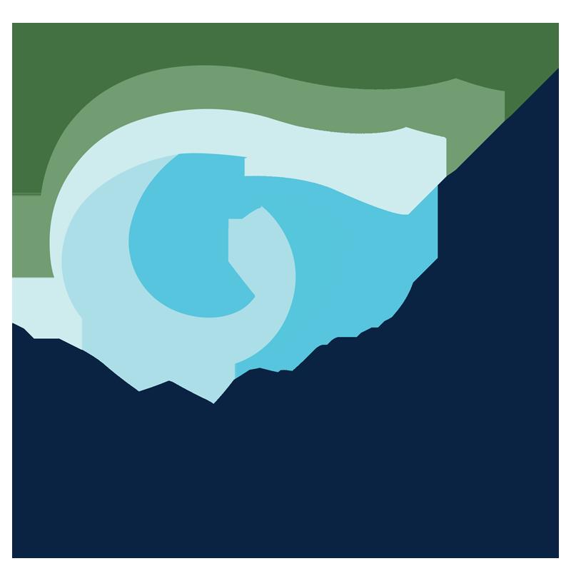 desert-leisure-official-logo-light
