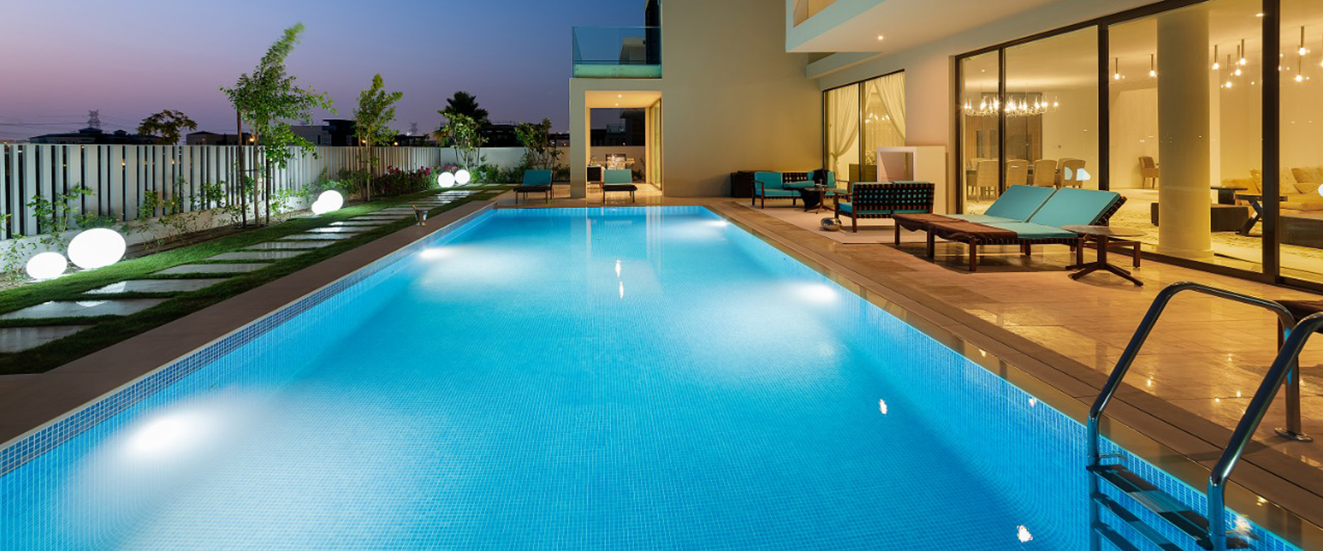 parkway-and-fairway-pool-by-desert-leisure