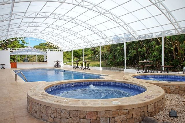 covered_swimming_pool