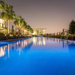 swimming pool construction al zohra