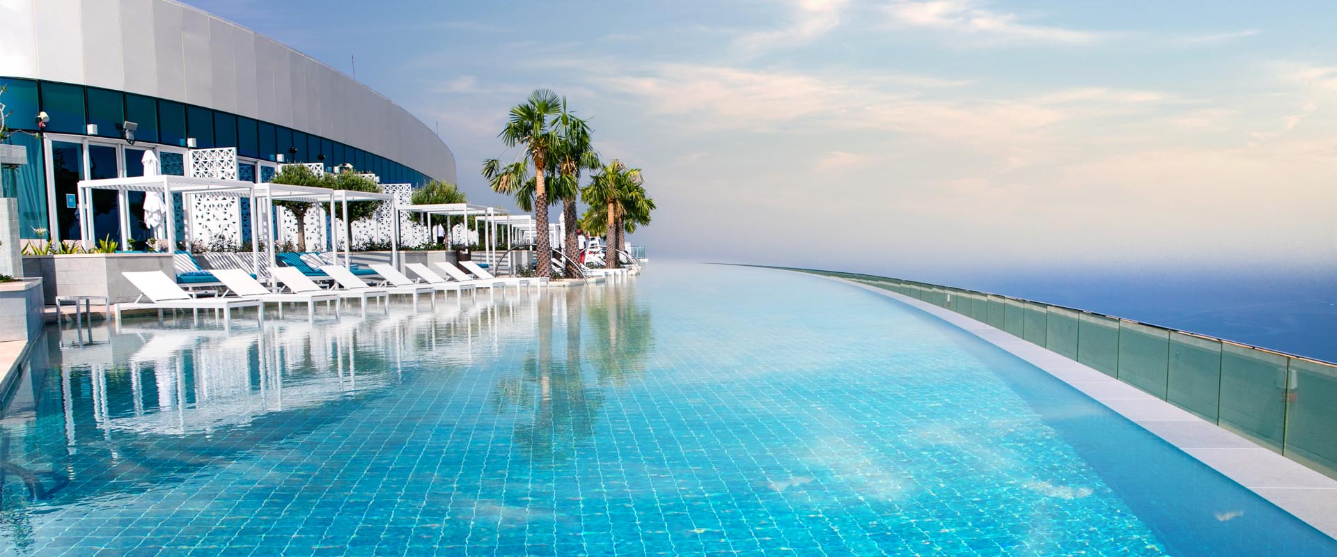 addres-palm-swimming-pool-by-desert-leisure