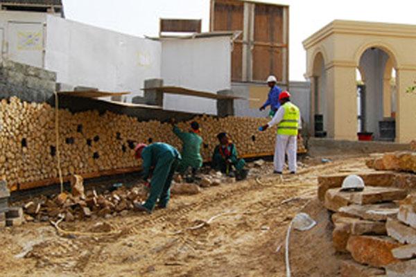plaster-work-by-desert-leisure2