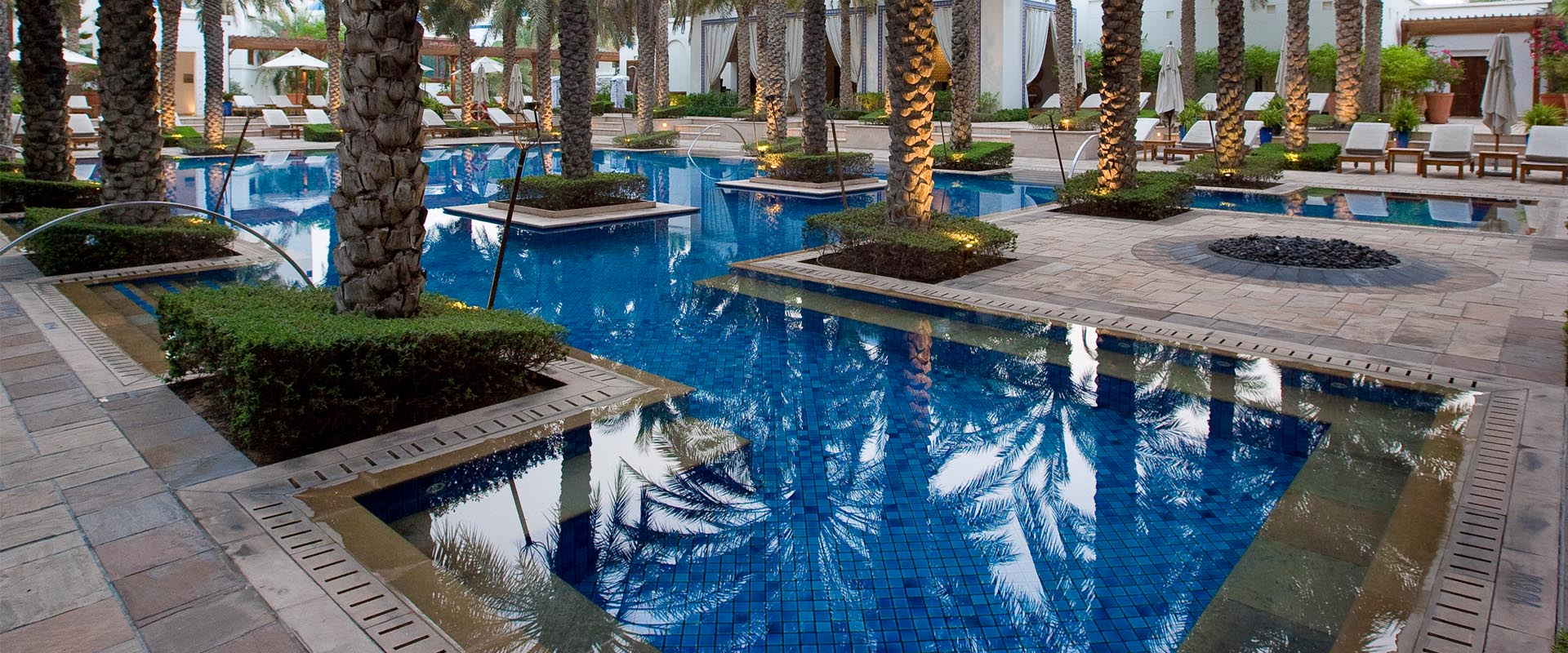 pool-refurbishment-by-desert-leisure