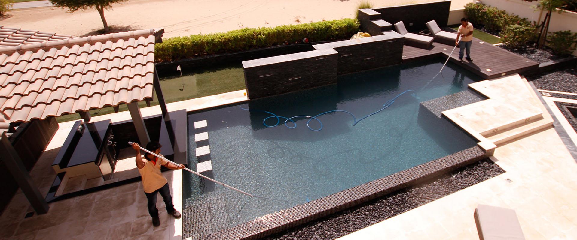 pool-waterfeature-maintenance-by-desert-leisure