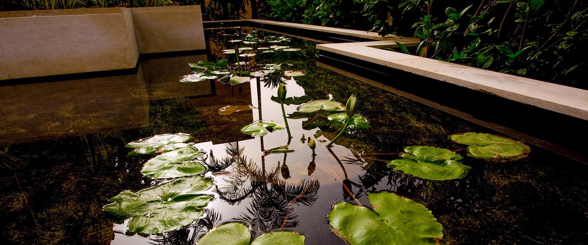private-villa-water-feature-by-desert-leisure