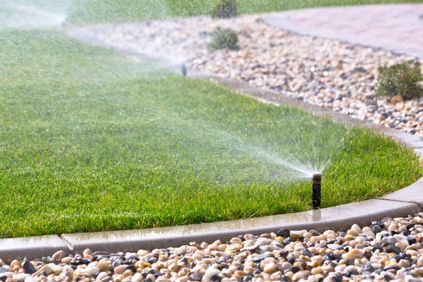 sprinkler-system-pop-up