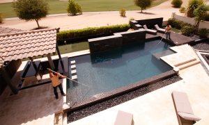 Slider-Maintenance-Swimming-Pools